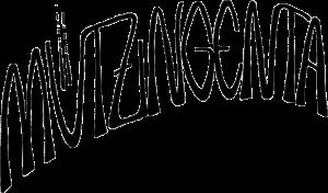 muetzingenta_logo
