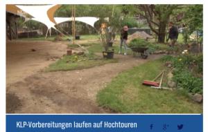 NDR-Video
